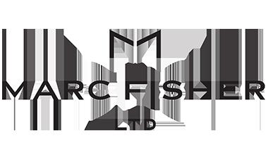 marcfisherlogo.png