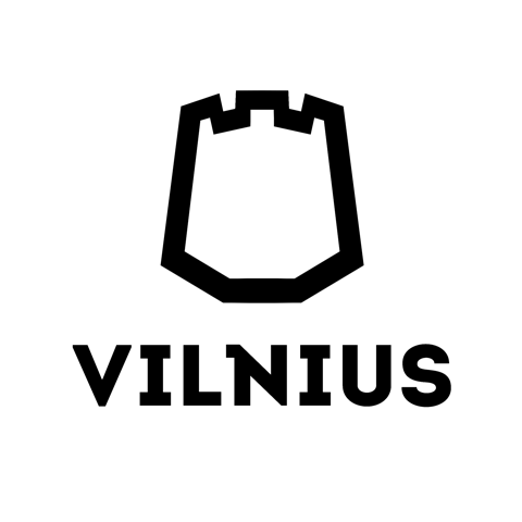 Use many of Open Vilnius data sets to solve many challenges in public sector.    Susisiekimo Paslaugos data      OpenData.lt      Vilnius Github      GIS Open Data