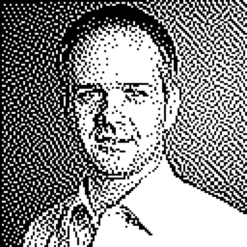 Mindaugas Eglinskas CEO, Pixevia