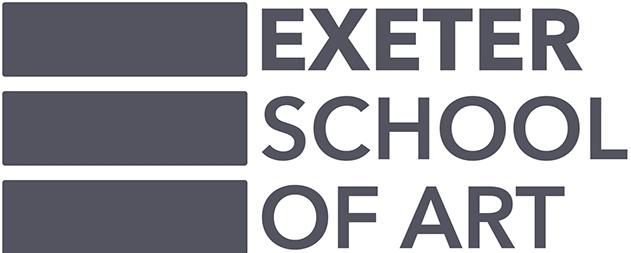 ESoA_logo.jpg
