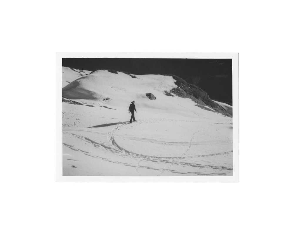 Cameron_Williamson_02 Untitled Still (Aletsch) 2017.jpg