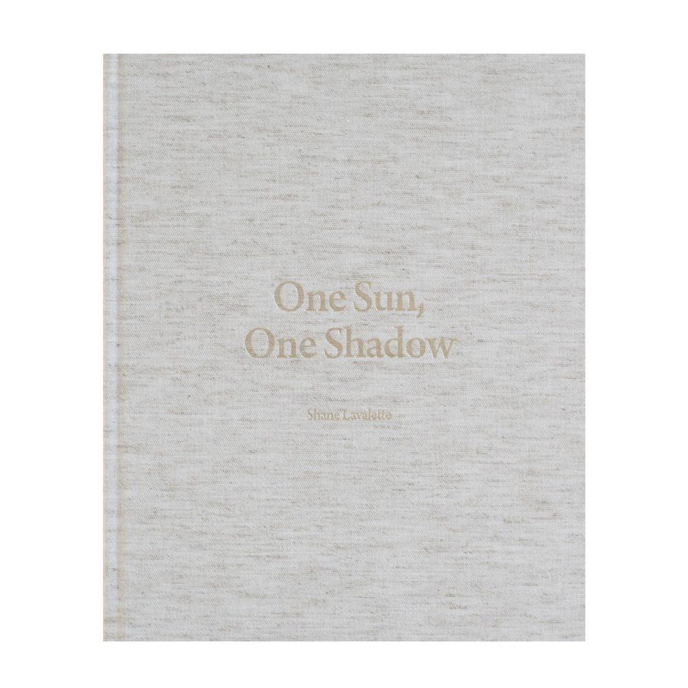 unveild_book_award_2017_onesun_web.jpg