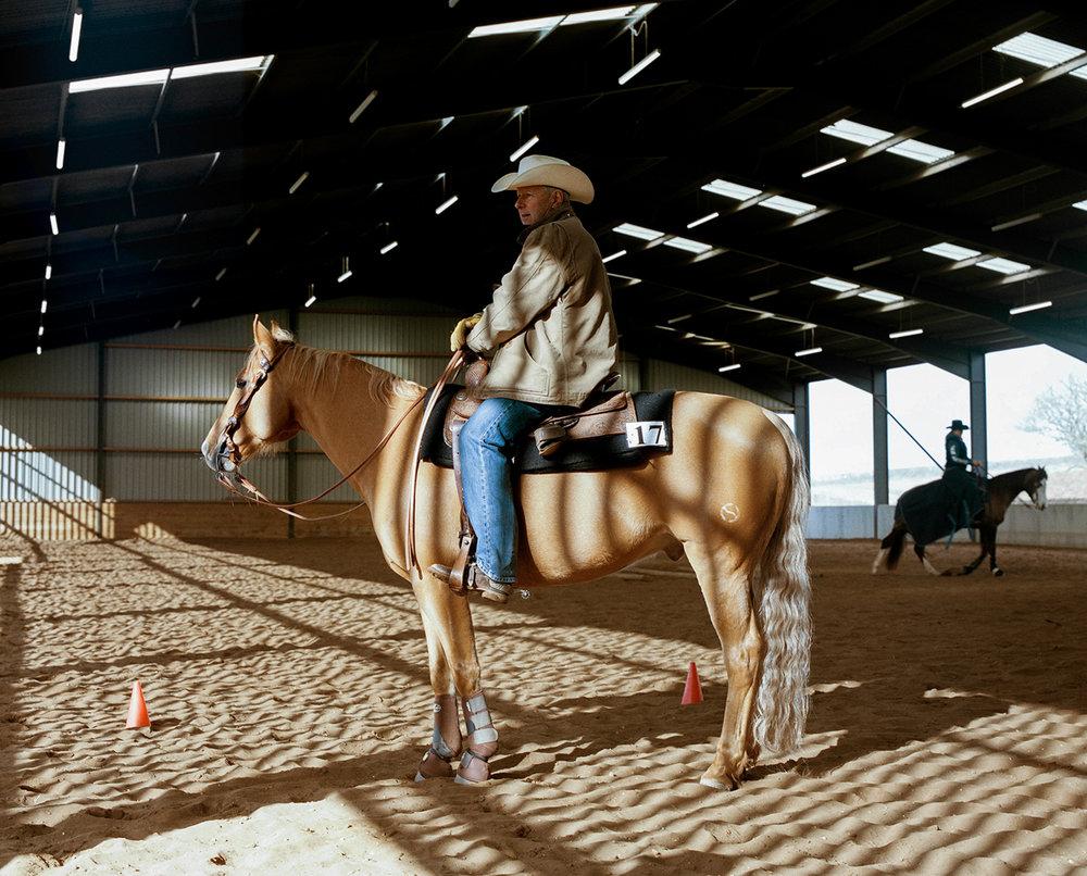 maisiemarshall_rodeo_unveild1.jpg
