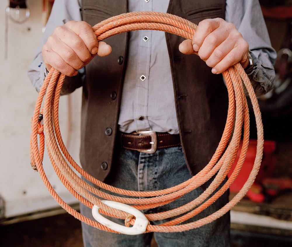 maisiemarshall_rodeo_unveild_5.jpg