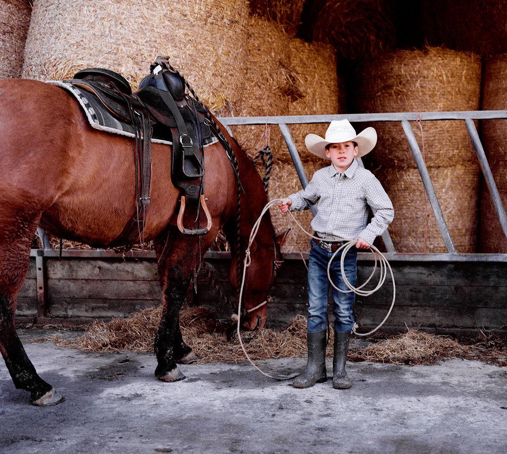 maisiemarshall_rodeo_unveild8.jpg