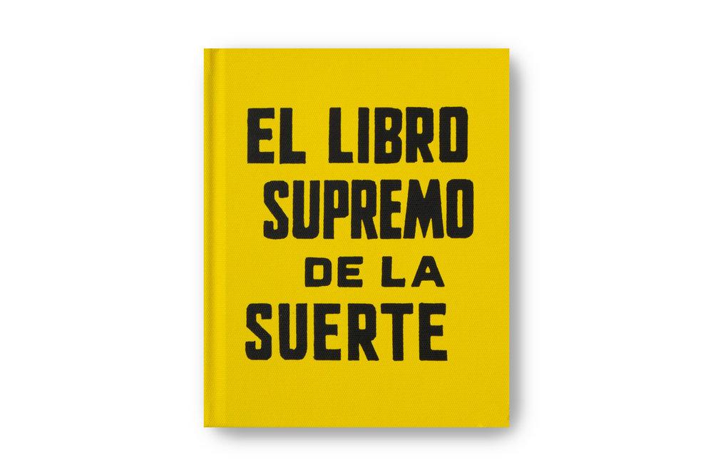 libro_01.jpg