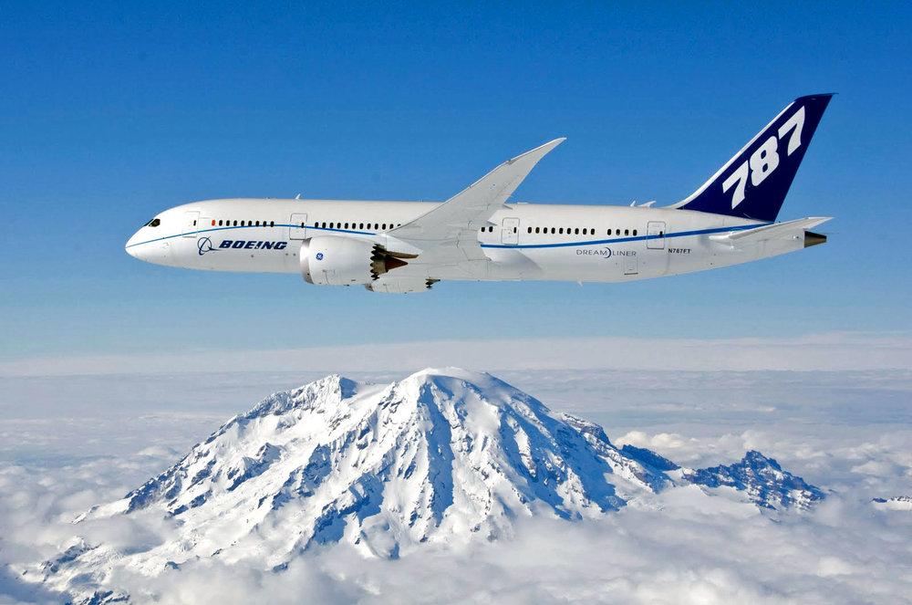 787 Mt Rainier.jpg
