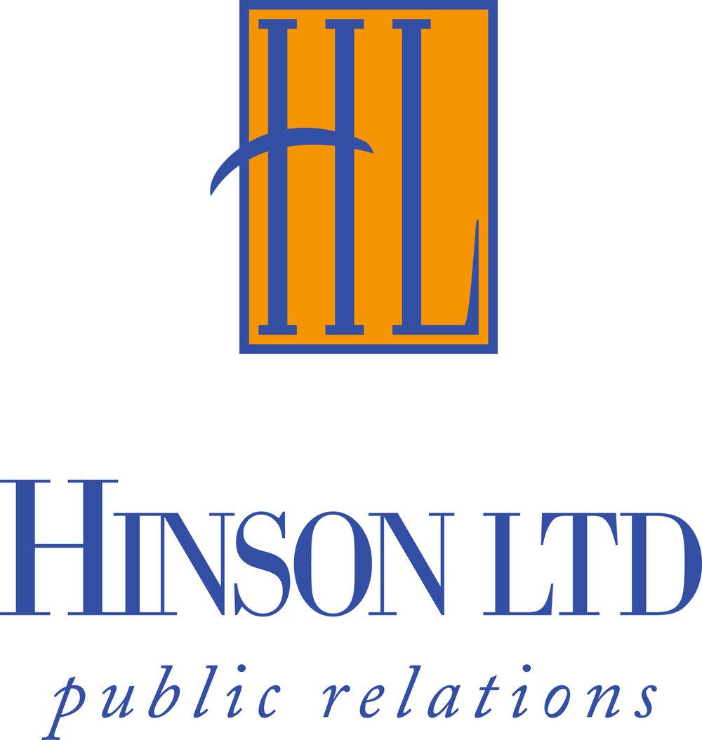 Hinson_logo color.jpg