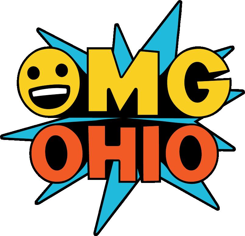 OMGOhio_logo.png