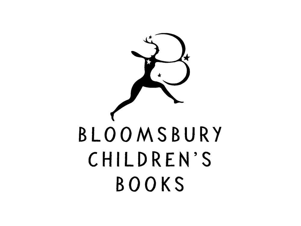 Bloomsbury.png