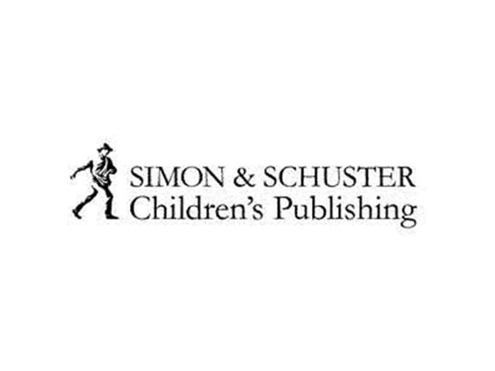 SimonSchuster.png