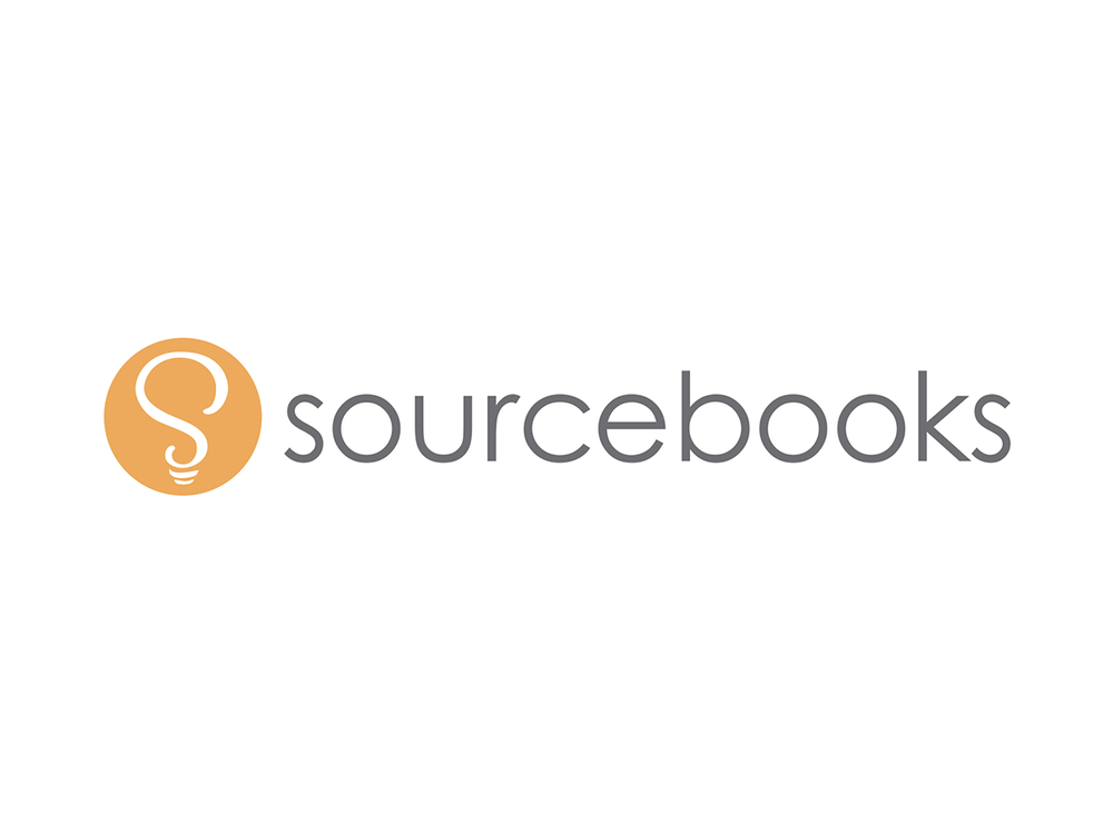 Sourcebooks.png