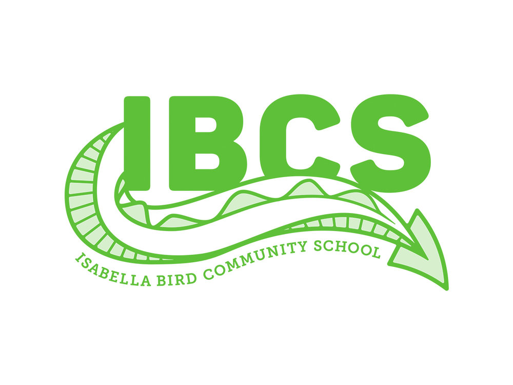 IBCS.jpg