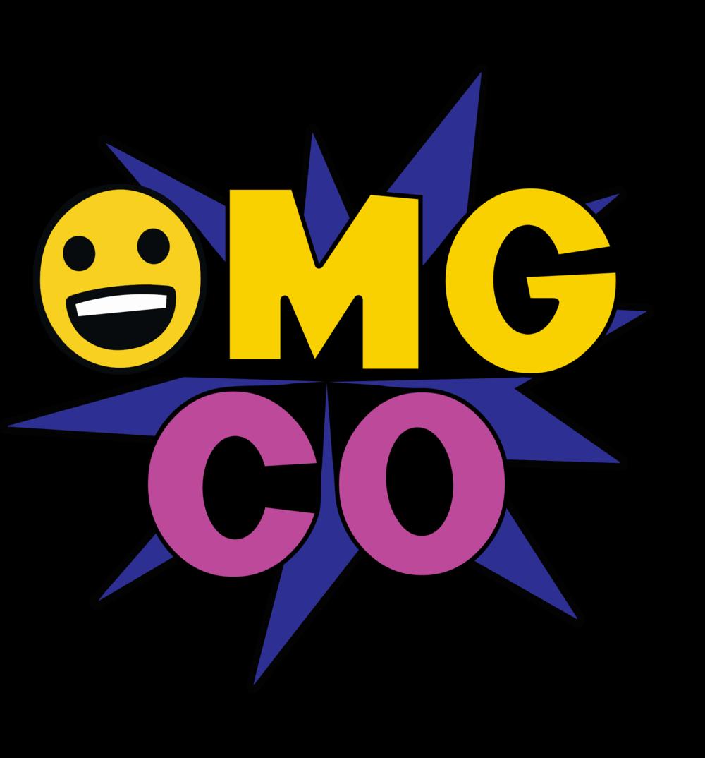 OMGColoradoWeb.jpg