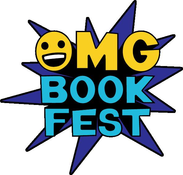 OMGBF_logo.png