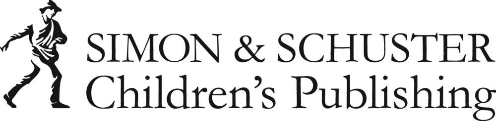 S&S Children's logo blk.jpg