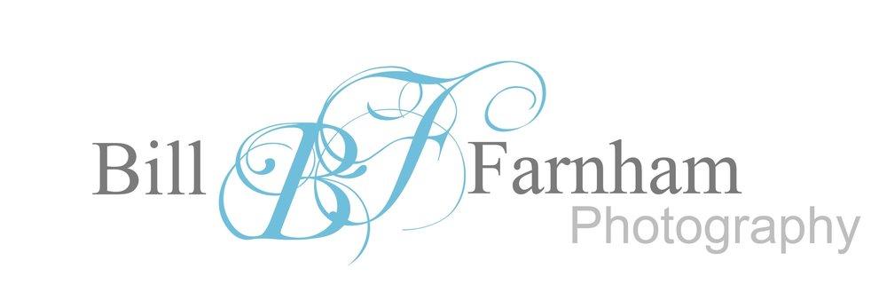logocolour bf blue.jpg