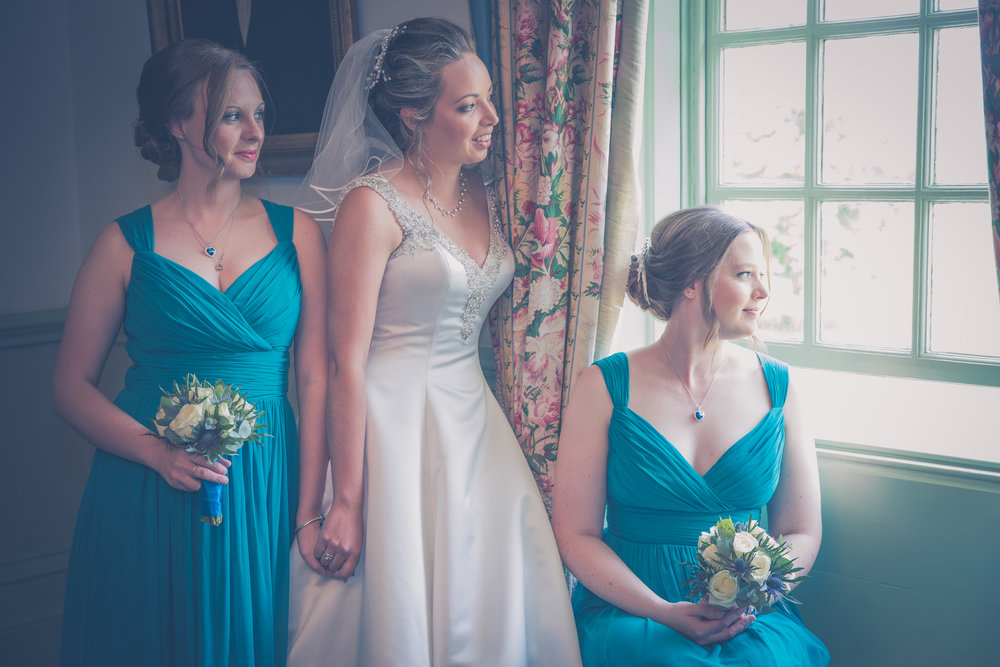 chilston-park-bride-bridesmaids.jpeg