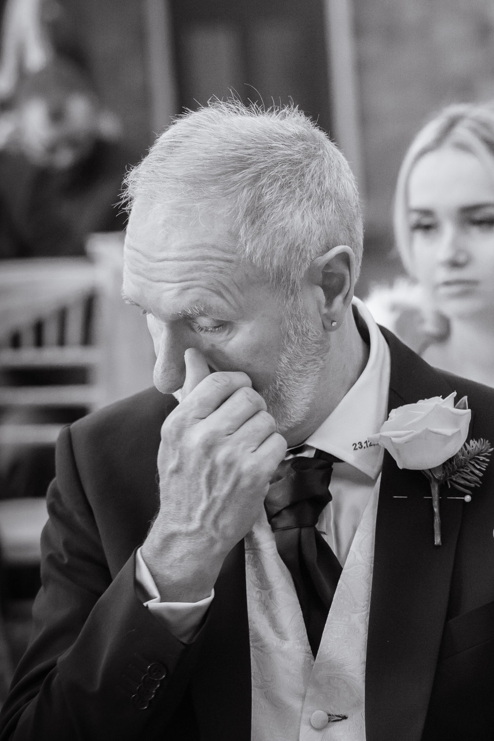 emotional-brides-father.jpg