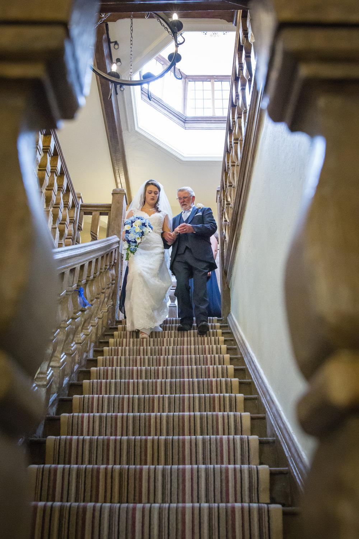 leeds-castle-maidens-tower-wedding.jpg