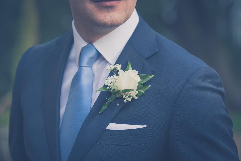 grooms-suit.jpeg