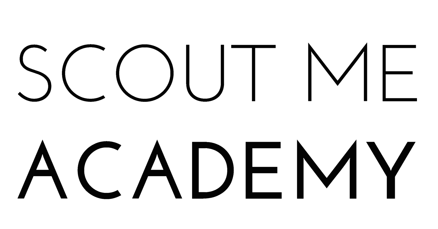 Scout Me Academy