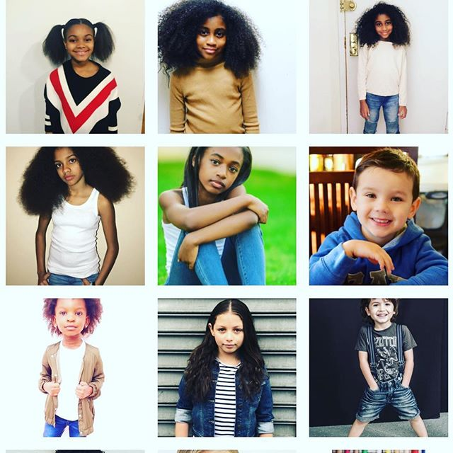 Our industry experts have spoken. Go to our site under showcase gallery to see the FULL selection of their favorite images that best represent a quality submission photo. (Link in bio) good job parents 👏🏼 . . . . . #childmodels  #kidmodel #cutekidmodels #scoutme #scoutmenyc #childmodellife #babymodel #boymodel #girlmodel #teenmodel #momager