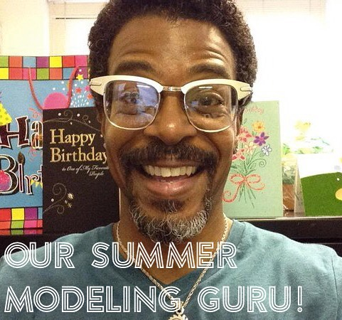 We are excited to announce that Charlie Winfield of @fftmodels in NYC will be teaching our LIVE online class about Summer Modeling for Kids in NYC on March 28 from 8-9pm EDT. We will be sending pre-registration details with a special offer to all the parents who sent a DM 😊General registration begins next week. THIS IS AN EDUCATIONAL WORKSHOP FOR PARENTS. Charlie Winfield is a twenty plus (20+) year veteran of the entertainment industry by way of acting and as an agent in both Los Angeles, CA and New York, NY. Funny Face Today's clients include Coca Cola, Target, The Gap, H&M, Nickelodeon, Ralph Lauren, The Lion King, and many more.