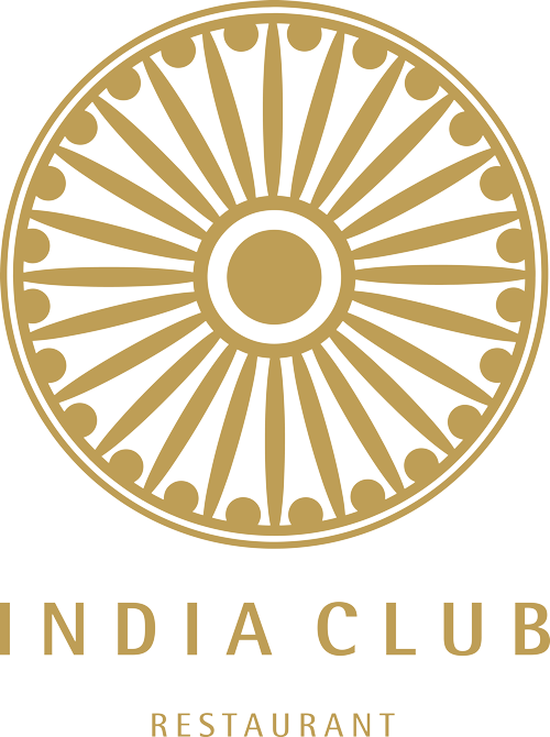 INDIA CLUB RESTAURANT BERLIN
