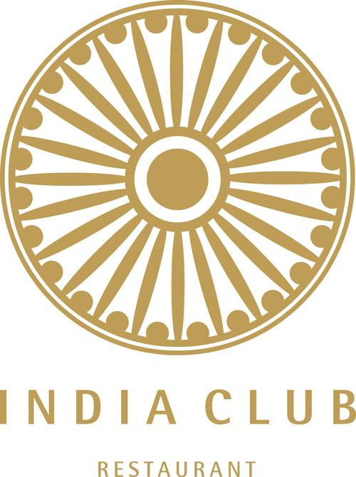 India Club Berlin Indisches Restaurant In Berlin Mitte