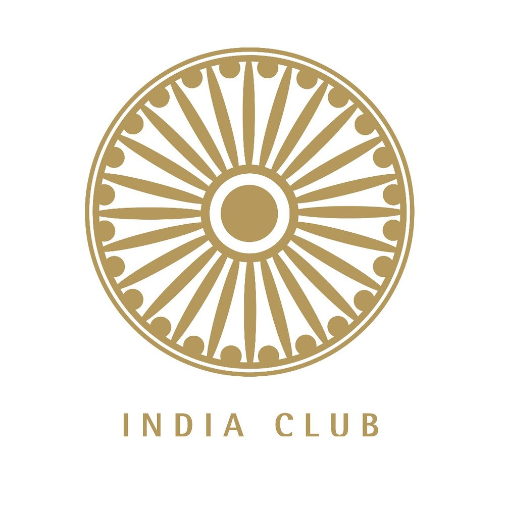 India Club Berlin - Indisches Restaurant in Berlin Mitte