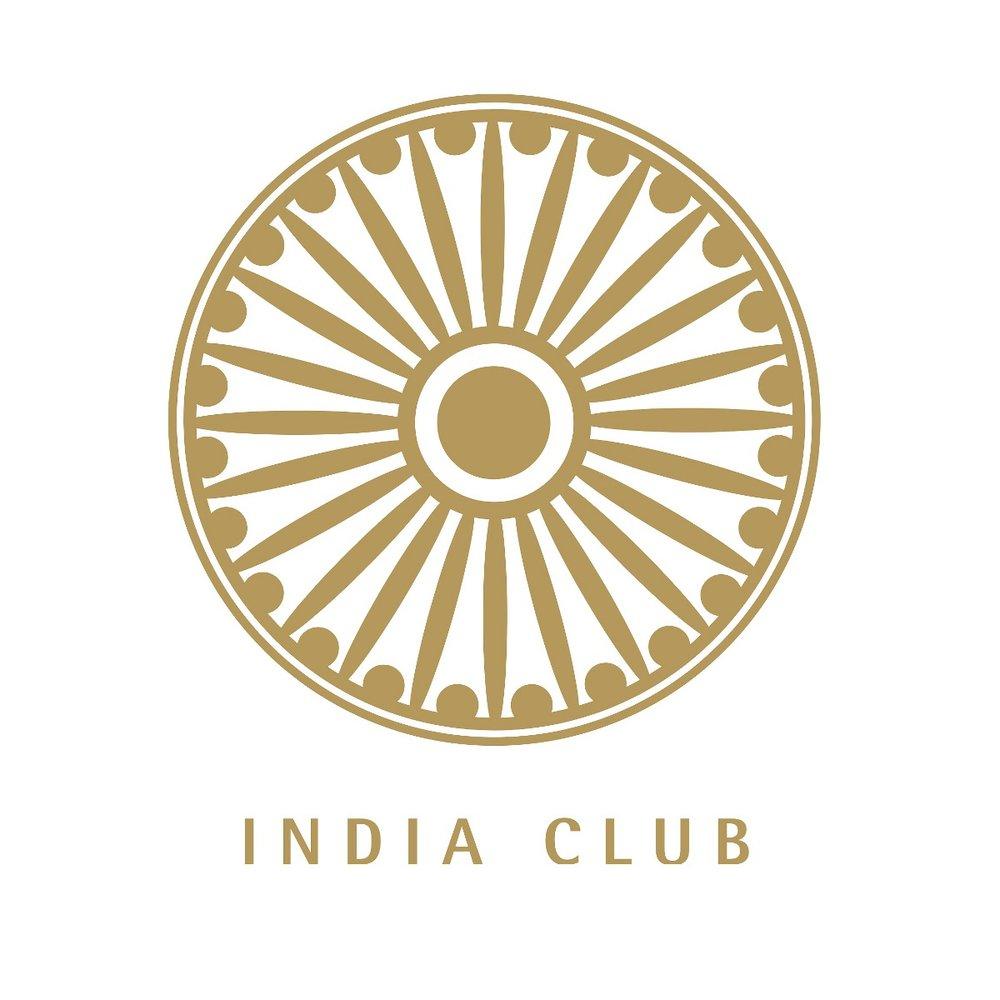 India Club Berlin - Indisches Restaurant in Berlin Mitte