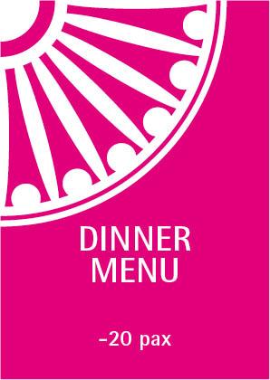 ICB_Dinner_Menu_+20px.jpg