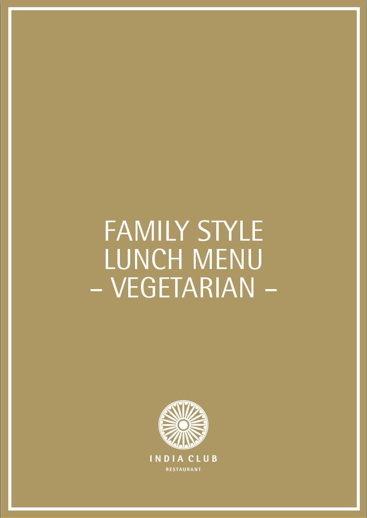 ICB_Lunch_Vegetarian.jpg