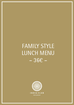 ICB_Family-Lunch_36.jpg