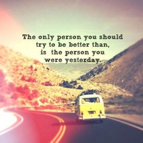 Better you.jpg