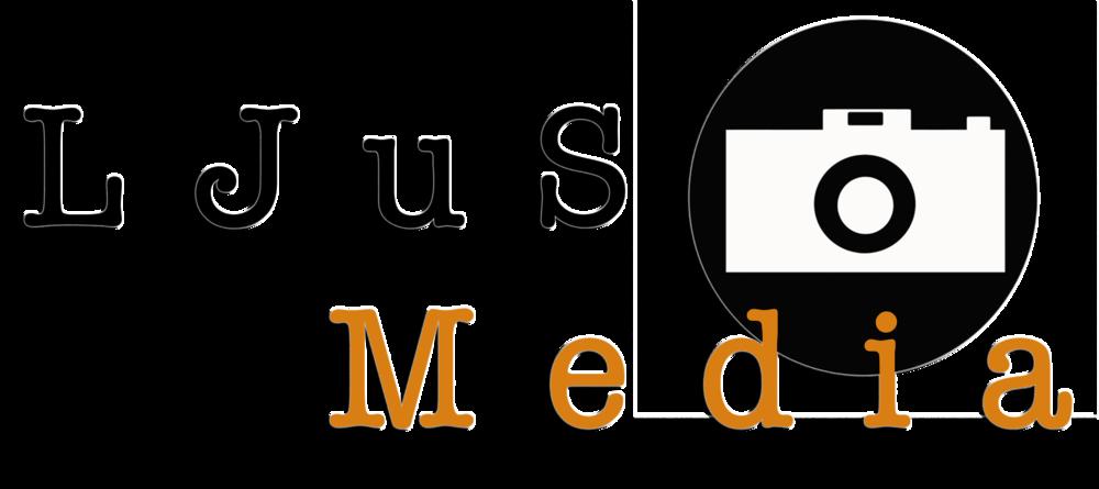 Ljus Media (kopia).png