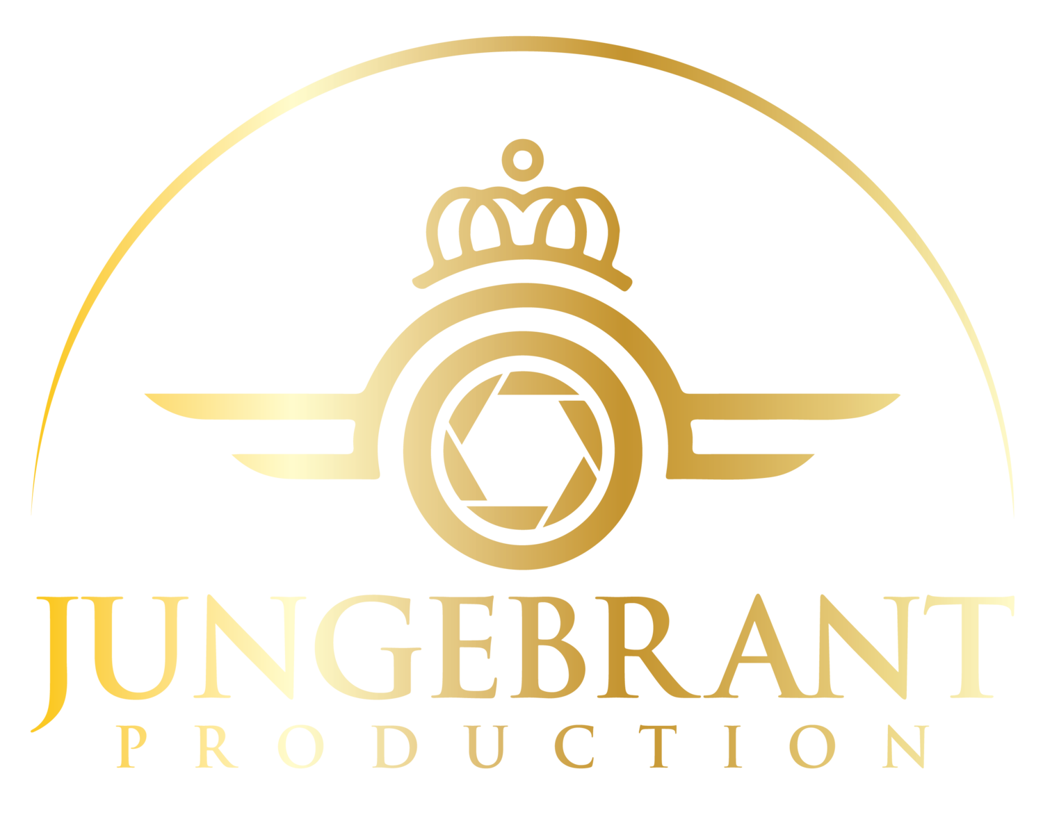 Jungebrant Production