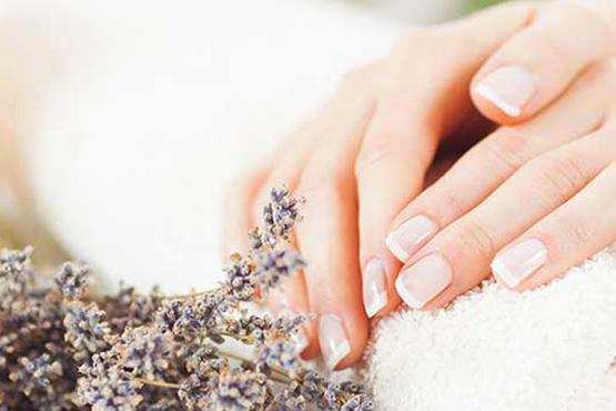 Luxury-Organic-Manicure.jpg