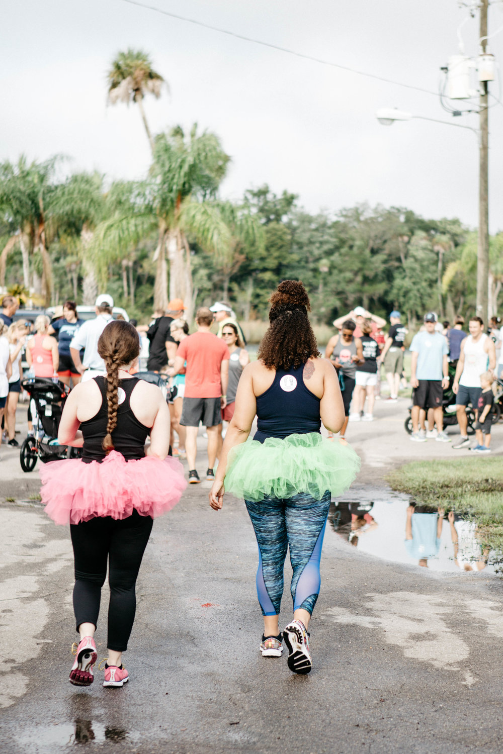 annas_foundation_manatee_run-10.jpg
