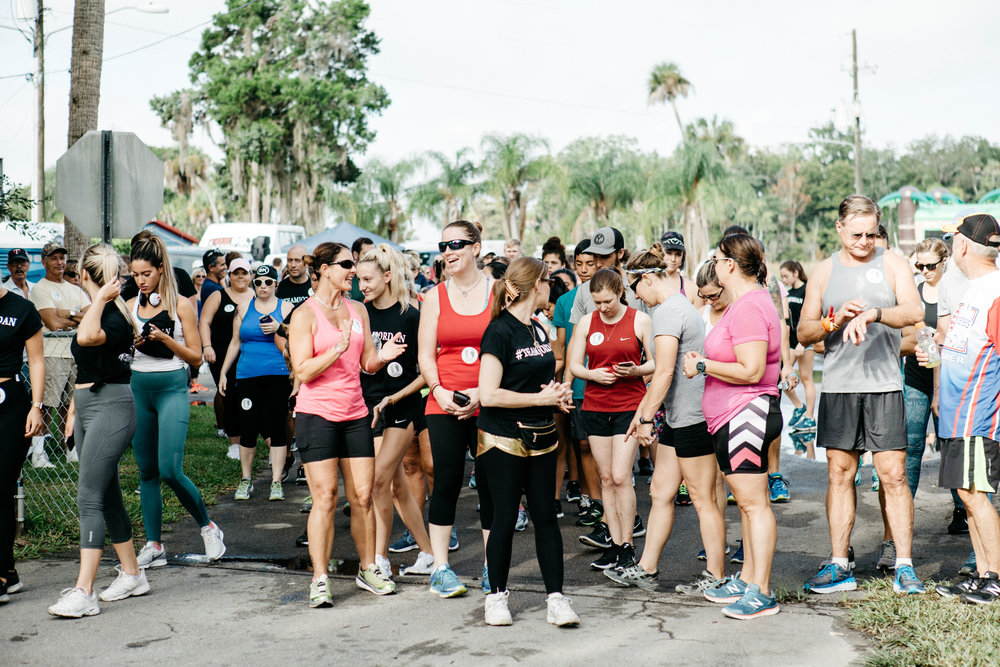 annas_foundation_manatee_run-16.jpg