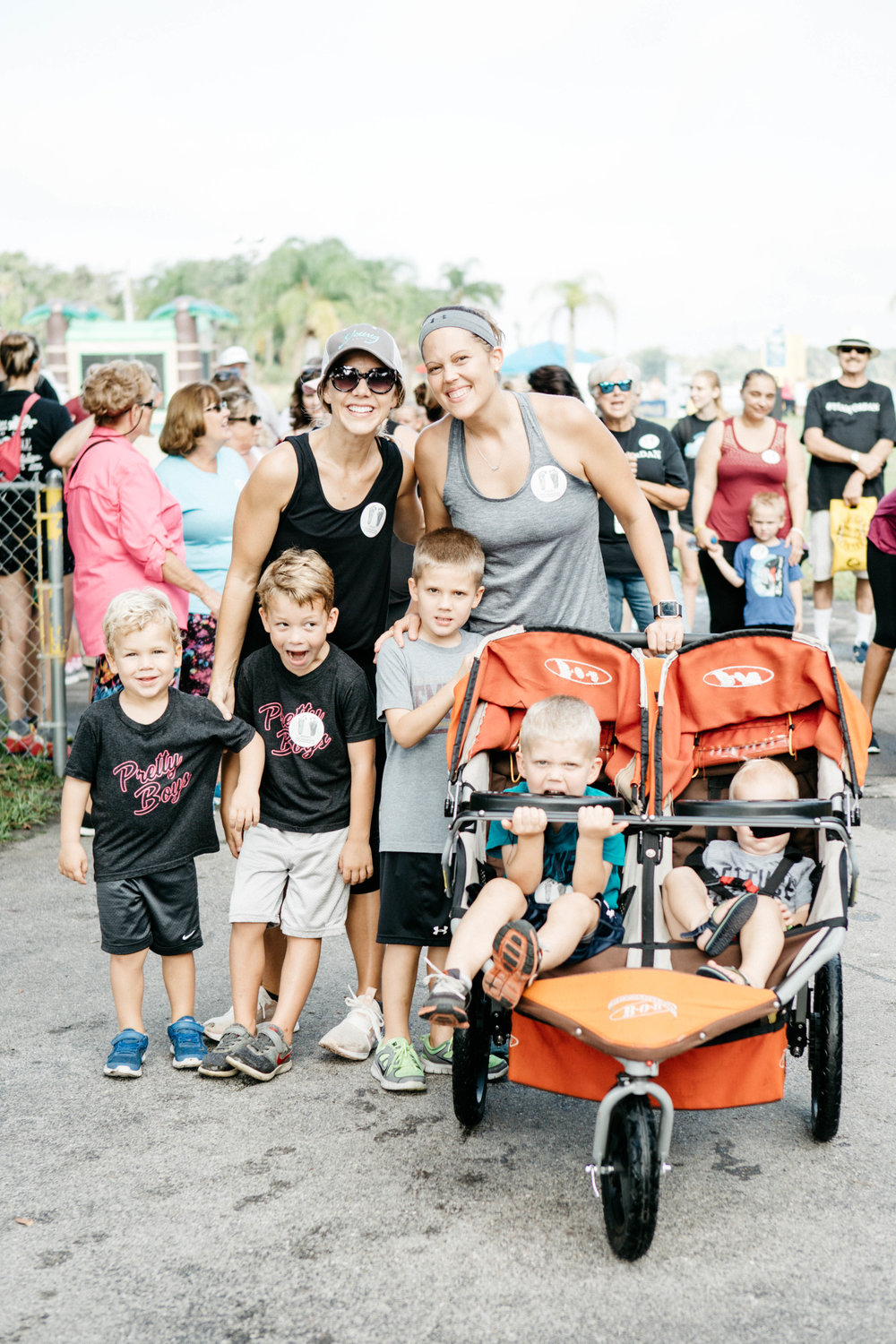 annas_foundation_manatee_run-22.jpg