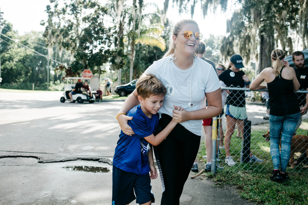 annas_foundation_manatee_run-43.jpg