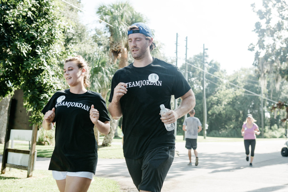 annas_foundation_manatee_run-45.jpg