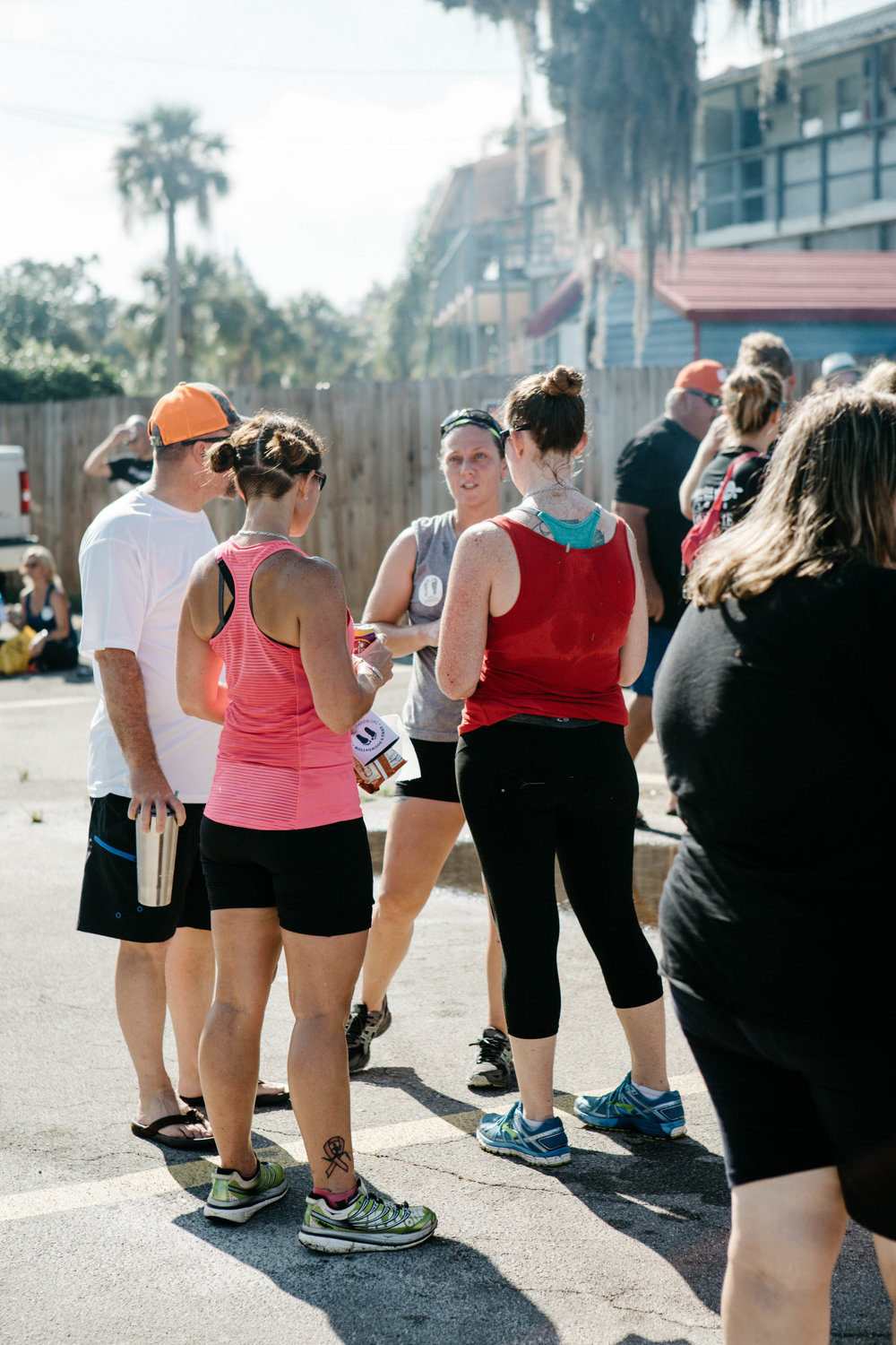 annas_foundation_manatee_run-51.jpg