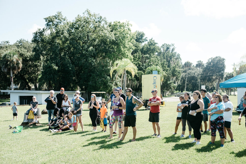 annas_foundation_manatee_run-70.jpg