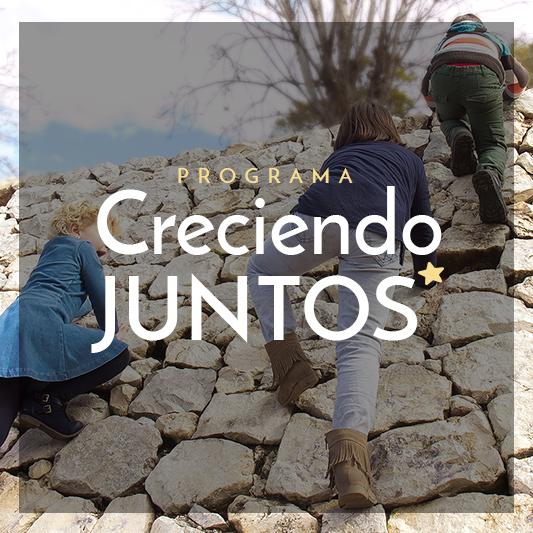 banner_cuadrado_creciendo_juntos.jpg