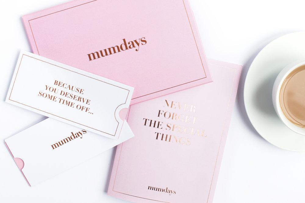 Mumdays-stop-graphic-design-newcastle5.jpg