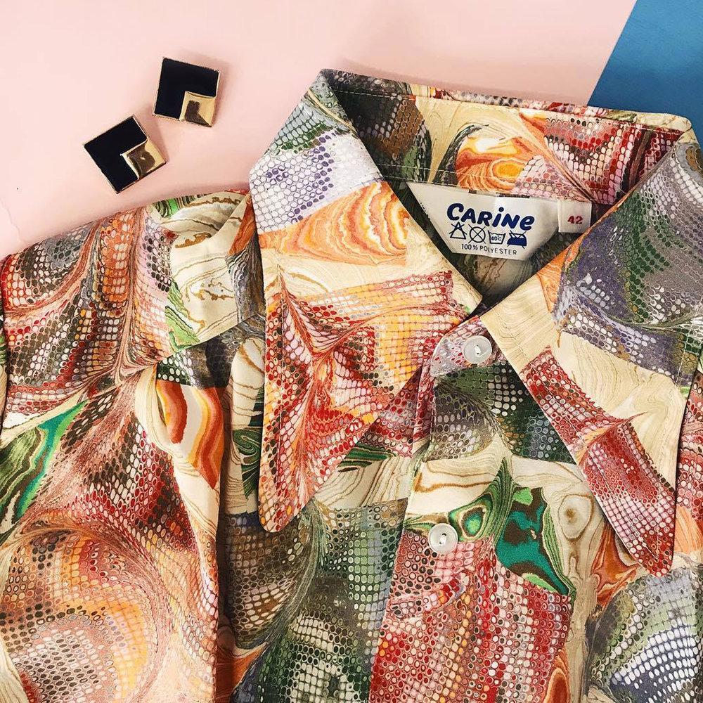 trendlistr fashion branding stop design newcastle