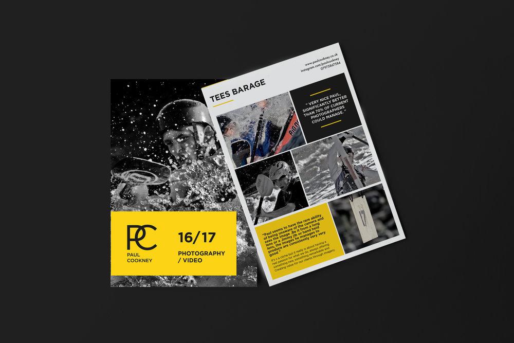print stop design newcastle